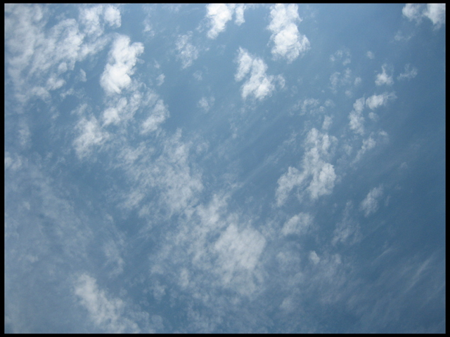 Zao Sky